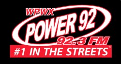 Power 92 Chicago