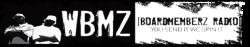 WBMZ Chicago