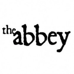 The Abbey Pub Music Venue