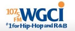 WGCI Chicago