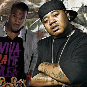 Twista & Kanye West