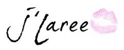 J'Laree Artistry