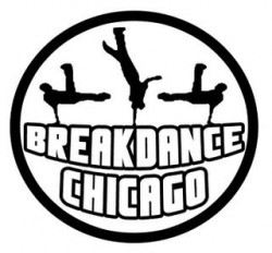 Breakdance Chicago