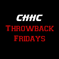Chicago Hip Hop Connects Throwback Fridays