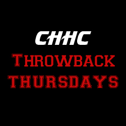 CHHC-Throwbackthursdays
