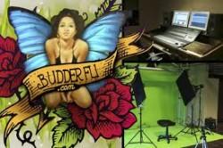 Budderfli Studios