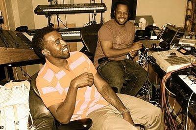 NO I.D. with Kanye