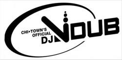DJ V-Dub