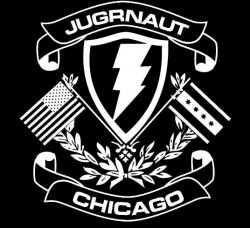 Jugrnaut Chicago