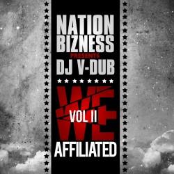 DJ VDub