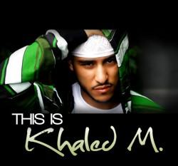 Khaled-M