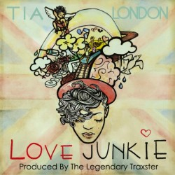love-junkie-cover1